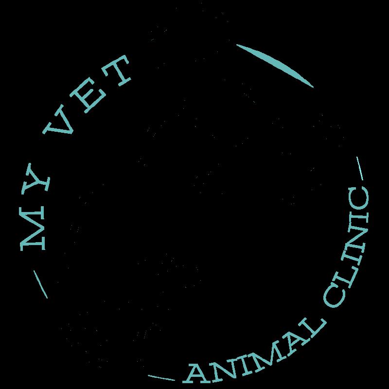 My Vet Animal Clinic